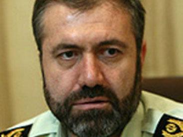 Иран обозначил позицию по Карабаху