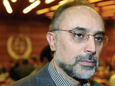 Иран назвал сроки производства ядерного топлива, необходимого для Тегеранского реактора