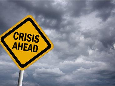 Признаки кризиса в Армении становятся все тревожнее - ТОЧКА ЗРЕНИЯ