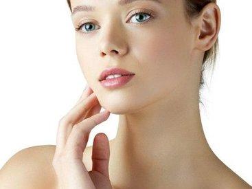 7 продуктов для здоровой кожи