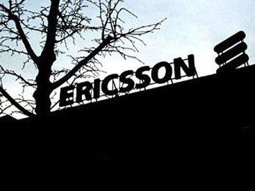 Ericsson подала в суд на Samsung