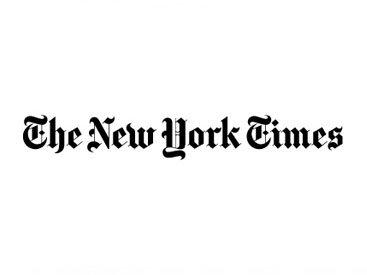 "Журналисты ""New York Times"" обратились в МИД Азербайджана"