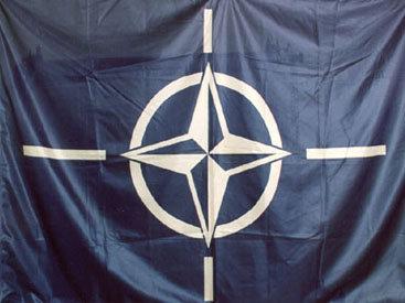 Азербайджанские военные примут участие в военных учениях НАТО