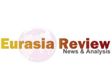 Eurasia Review: Угроза ядерного оружия из Армении является опасностью для всего мира