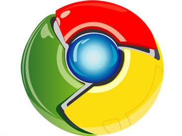 Google Chrome научился блокировать спойлеры из «Игры престолов»