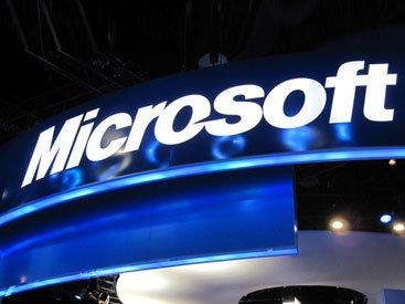 Microsoft создает «бесконечный» накопитель данных