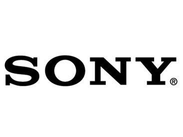 Sony готовит гигантский смартфон
