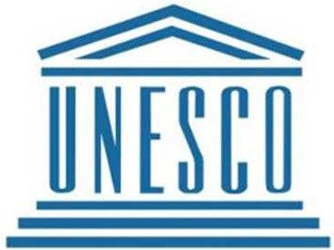 ЮНЕСКО приняла отчет об армянской оккупации