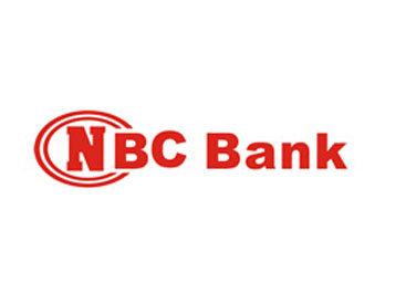Кадровые перестановки в руководстве азербайджанского банка