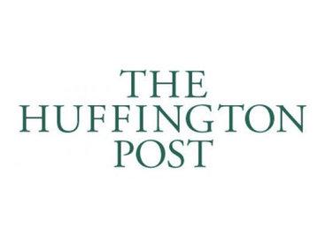 The Huffington Post: Армения независима лишь на словах