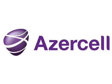 Бесплатный дата-номер и 5ГБ Интернета в подарок от Azercell