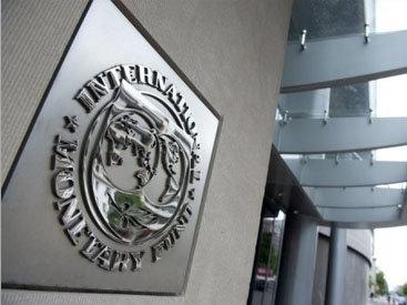 МВФ ожидает роста экономики Азербайджана