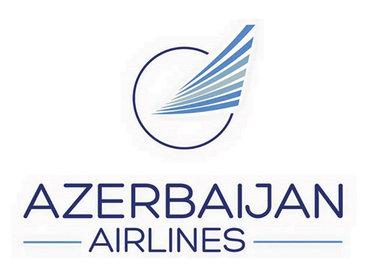 AZAL начал продажу дешевых билетов в Дубай