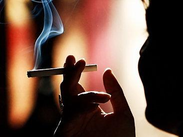 Какие болезни ожидают пассивных курильщиков?