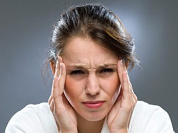 Ученые объяснили предрасположенность к мигрени