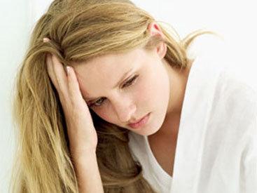 Как оправиться от стресса?