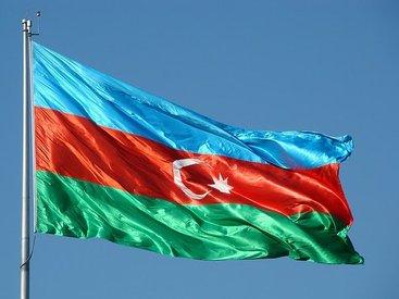 """Азербайджан создает подушку энергобезопасности <span class=""""color_red""""> - АНАЛИТИКА</span>"""