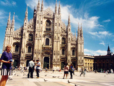 Миланское метро закрыли в преддверии финала ЛЧ из-за угрозы теракта