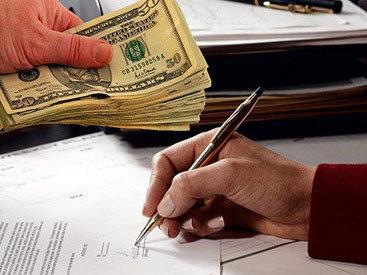 Контроль за заключением страховых договоров ужесточат