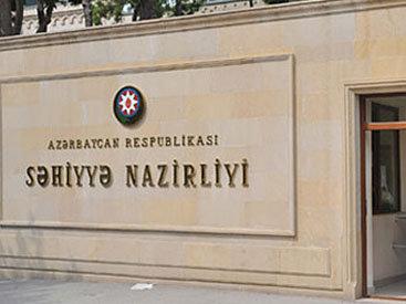 """Свирепствующий в Турции """"свиной грипп"""" Азербайджану не страшен?"""