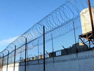 В венесуэльской тюрьме погибли 16 человек