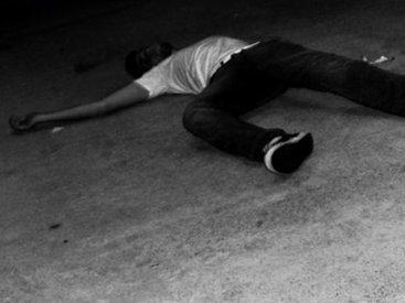 Азербайджанского бизнесмена зверски убили в Украине