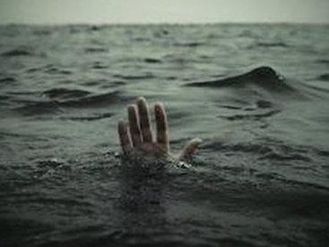 В Баку в море утонул 21-летний парень