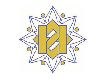 Фонд Гейдара Алиева оказал помощь детскому дому в Румынии - ФОТО