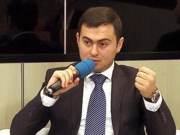 Шамиль Тагиев: Решение всех проблем лежит на плечах глав диаспор