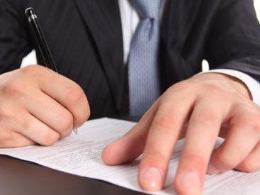 SOCAR и BP подписали меморандум