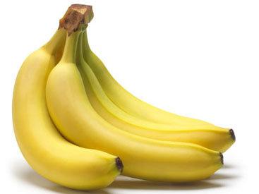 http://img.day.az/367x275c/obshchestvo/06/f/banan_1.jpg