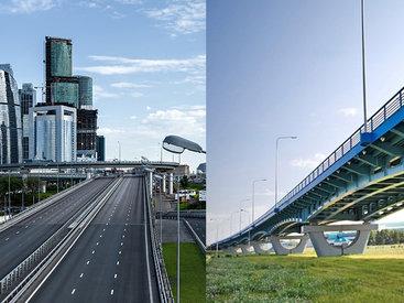 """Как изменился столичный транспорт за год <span class=""""color_red"""">– ПОДРОБНОСТИ</span>"""