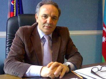 Глава СП: Закон о диффамации будет принят до конца года
