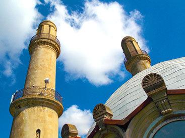 Объявлен календарь месяца Рамазан на 2016 год