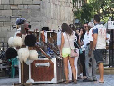 В Азербайджан хлынет еще больше туристов