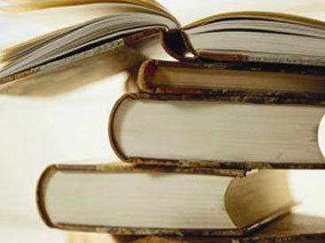 Правда о том, что будет с нами, если не начнем читать