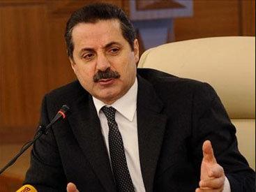 Турция готова «нанести большой удар» по сельскому хозяйству России