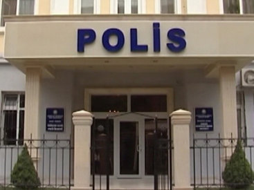 В Баку раскрыто кровавое убийство