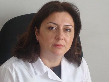 """Азербайджанский врач-гинеколог: """"Некоторые наши женщины этого не понимают, особенно молодое поколение"""""""