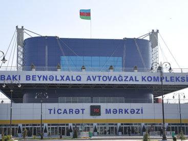 """В 9 иностранных городов можно будет поехать автобусом из Баку <span class=""""color_red"""">- ПОДРОБНОСТИ</span>"""