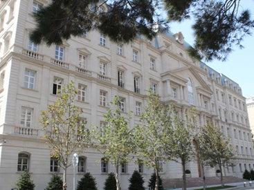 Минфин Азербайджана огласил прогнозы по госбюджету-2017