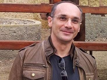 Фахри Агаев: как защитить компанию от… владельца компании