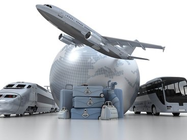 Воздухом или по железке - выбор азербайджанского пассажира - РЕПЛИКА