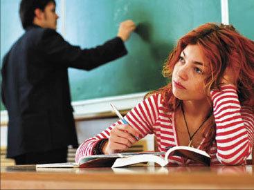 Абитуриенты стали лучше сдавать экзамены