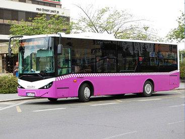 """С улиц Баку исчезают автобусы <span class=""""color_red"""">- ЖАЛОБЫ ЧИТАТЕЛЕЙ</span>"""