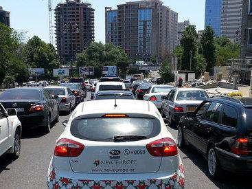 Автовладельцев обяжут привести машины в порядок