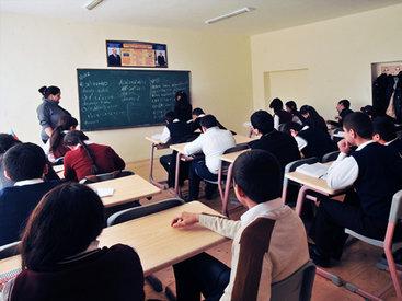 """Микаил Джаббаров об увеличении зарплаты учителей <span class=""""color_red"""">- ПОДРОБНОСТИ </span>"""