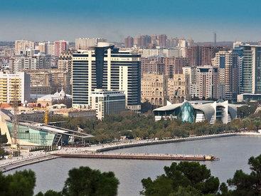 В Баку откроются двери в настоящий рай туристических возможностей