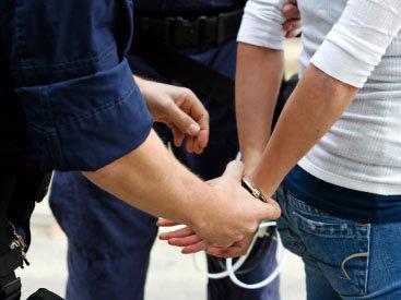 В Азербайджане задержан разыскиваемый Тегераном гражданин Ирана