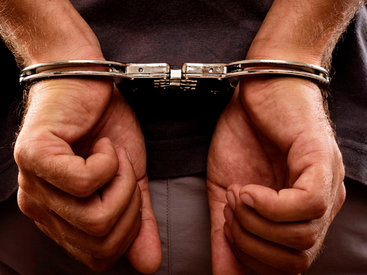 В Турции арестовали  экс-послов